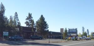 ReStore Hwy #97 La Pine Oregon