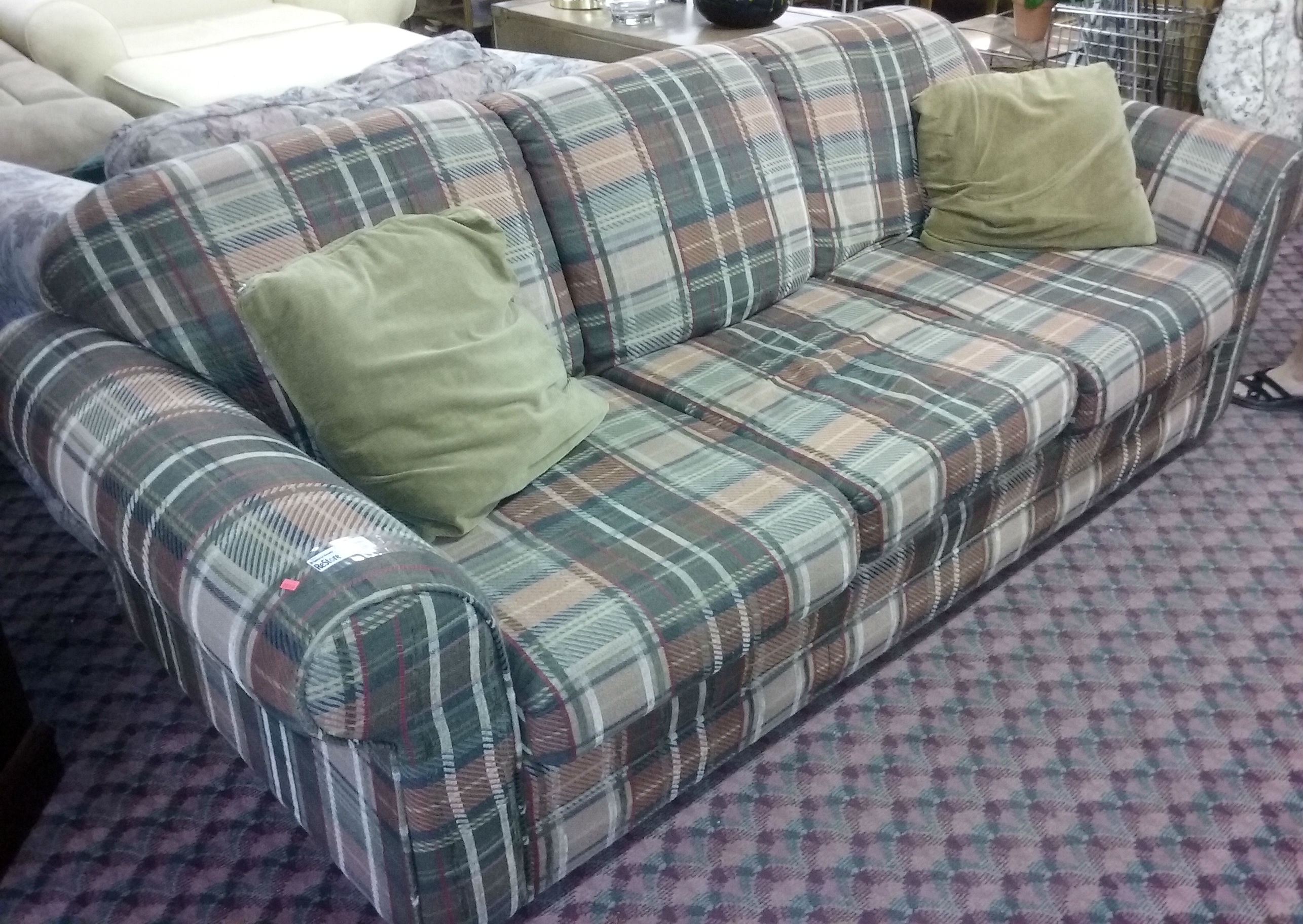 furniture for sale at the la pine restore la pine restore. Black Bedroom Furniture Sets. Home Design Ideas