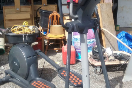 Miscellaneous Products for Sale at the La Pine ReStore