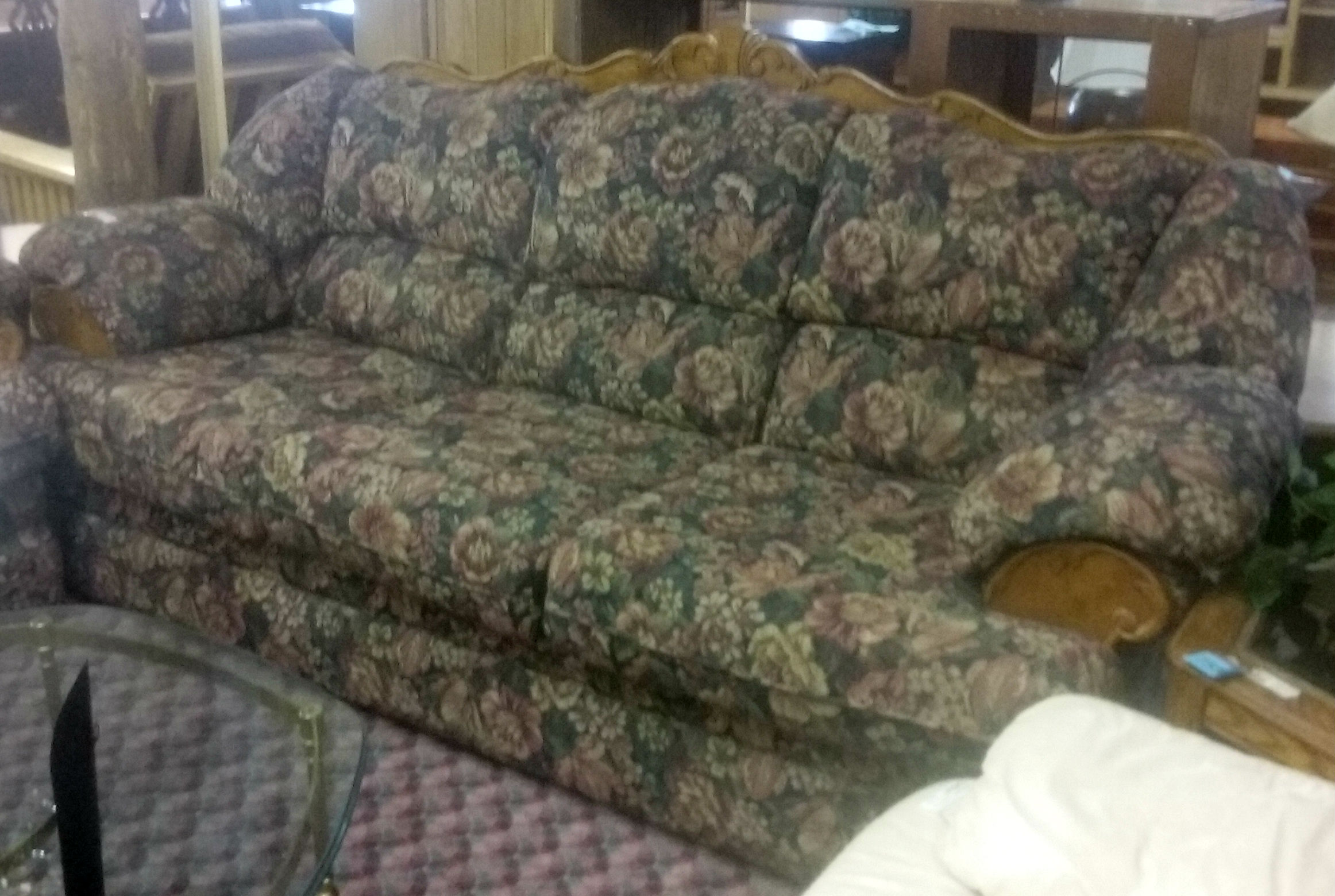 Sofa Donation Pick Up Images Salvation Army Furniture